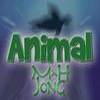 Animal Mahjong Solitaire