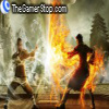 Avatar Arena - Fighting Games