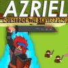 Azriel: Quest for the SkyHarbor