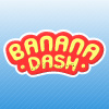 Banana Dash - Time Management Games