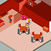 Bed and Breakfast 2 - Time Management Game