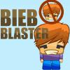 Bieb Blaster