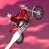 Bike Challenge 2
