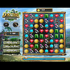 Bling Bling Blaster - Matching Game