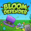 play Bloom Defender now