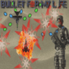 Bullet For My Life