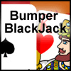 Bumper BlackJack