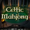 Celtic Mahjong Solitaire