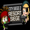 City Siege 2 game