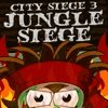 City Siege 3: Jungle Siege game