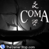 Coma - Action Games