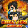 play Combat Hero Adventures now