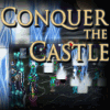 Conquer the Castle - 2 Player Game