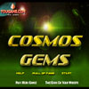 Cosmos Gems - Matching Game
