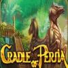 Cradle of Persia - Puzzle Games