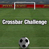 Crossbar Challenge - Sports Games