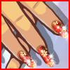 Dream Nails Designer 2