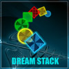 Dream Stack - Bubble Shooter Game
