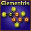 Elementris