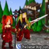 Epic Battle Fantasy 2 - RPG Game