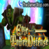 play Epic Tower Defense now