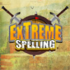 Extreme Spelling