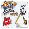 Fancy Pants 3 Sneak Peek