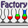 Factory - Time Management Games