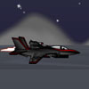 Fire Storm 2 - Flying Game