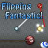 Flipping Fantastic! Game