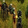 Frontline Defense: Special Ops - Strategy Games