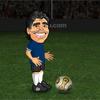 Fuchibol - Sports Games