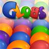 Globs - Board Games