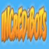 IncrediBots - Puzzle Games