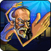 Kung Fu Grandpa - Fighting Games
