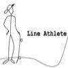 LineAthlete - Skateboarding Game