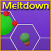 Meltdown - Puzzle Games
