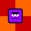 play More Math Blox now