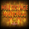 Multistage Mahjong Solitaire - Mahjong Game