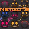 Netbots