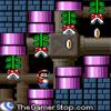 New Super Mario World 3 - Super Mario Game