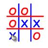 OXO - Board Games