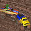 Offroaders - Kongregate Game