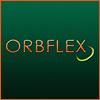 Orbflex