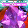 Prizma Puzzle Challenges - Kongregate Game