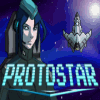play Protostar now