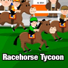 Race Horse Tycoon - Time Management Games