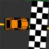 Replay Racer 2