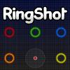 RingShot - Board Games