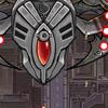 SHMUP - Arcade Games